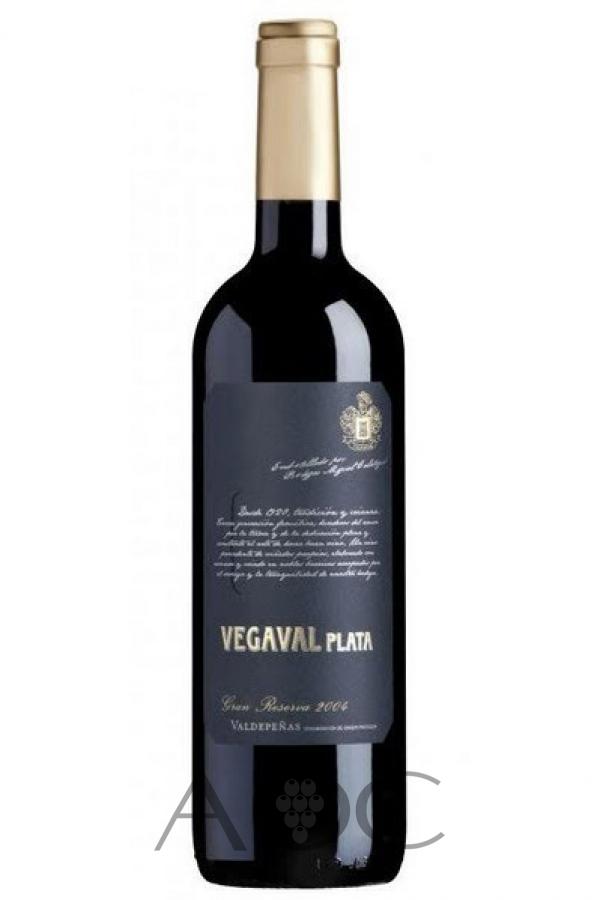 Vegaval